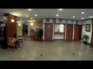 Поездка в Малайзию. Прогулка по о. Пенанг. Окрестности отеля. Проживание!!!