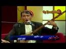 Mir Maftoon Man Ashiqe Rahilam