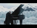 Ludovico Einaudi Elegy for the Arctic Official Live Greenpeace