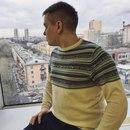 Личный фотоальбом Максима Жигарева