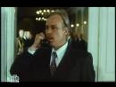 Новые подвиги Арсена Люпена (серия 4, часть 2) (Le Retour d'Arsène Lupin, 1989), реж. Филипп Кондройер, Мишель Буарон и др.