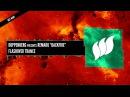Doppenberg presents Remarq Backfire Flashover Trance