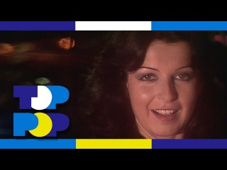 Baccara - Sorry I'm A Lady • TopPop
