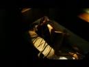 Страх 2009 Фильм с Джексоном Рэтбоуном