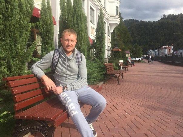 андрей назаренко его фото отражатели