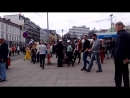Vappu 2018 Turku Finland 30 04 2018