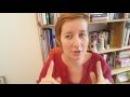 Welche Sprachen spreche ich 2 Marija Behind The Scenes