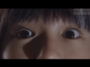 Akumu chan 01 Legendado