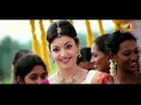Mr Perfect Songs Dhol Dhol Baaje Song Prabhas Kajal Aggarwal Taapsee