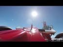POV Red Force FERRARI LAND ¦ PortAventura World