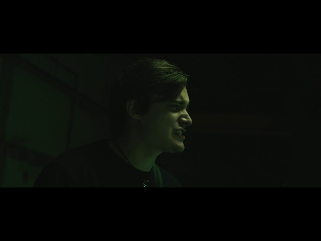 Orbit Culture - Saw [Official Music Video]