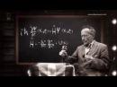 Belgesel İzle türkçe hd kuantum fiziği Belgesel Arşivi