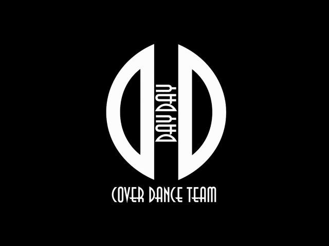 DayDay DEBUT IKON 아이콘 BLING BLING Dance Cover