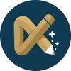 Студия Креограф - разработка web & mobile
