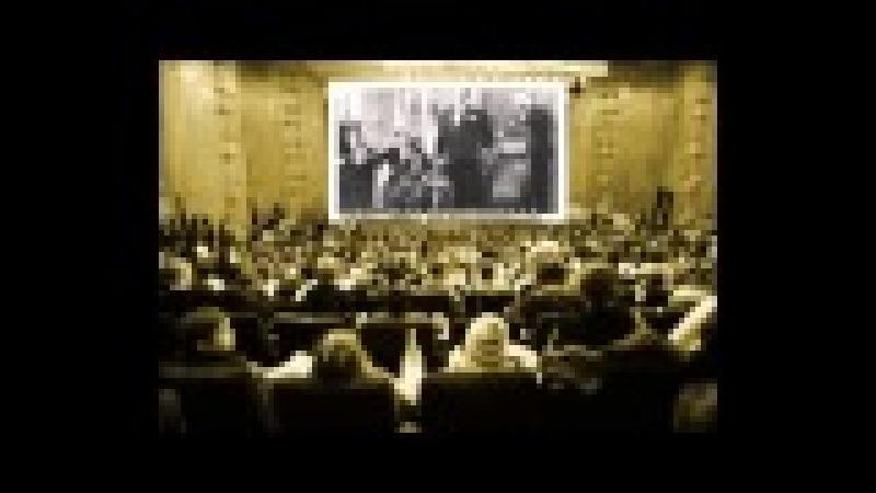 CLAUDIO VILLA . SANREMO 1956 / 1957 ( Seconda Parte )