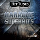 Hit Tunes Karaoke - Sex and Candy (Originally Performed By Marcy Playground)