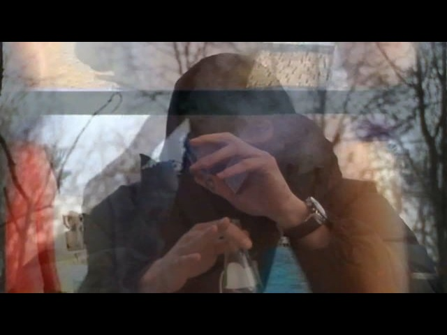 DJ AKOZA X OMERCK808 X ETOCK X ASBO X BABYLON MAYNE - CODEINEFIENDS