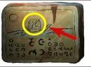 4500 Yıllık Tablette Yazılan İlginç Sır