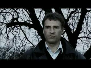 Оперативный псевдоним. 1 сезон. 3 серия (2003). Боевик, детектив, криминал @ Русские сериалы