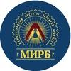 АНО «Международный Институт Развития Будущего»