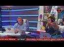 Бойкот Англией ЧМ-2018, сокращение КХЛ и проблемы ВФЛА. Гости - Г. Твалтвадзе и К. Клещёв