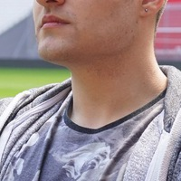 Рафаэль Оруджов