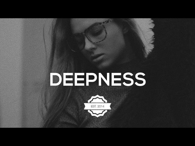 Paul Lock Feat Sanna Hatfield - Sleepless Nights (Original Mix)