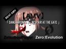 AMV Danganronpa 3 Despair at the Gate
