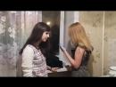 Пародия на фильм Сумерки 2017 В роляхМория Коробульникова, Волерия Одяева Оператор Яугения Дохно