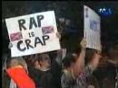 WCW реслинг с Фоменко