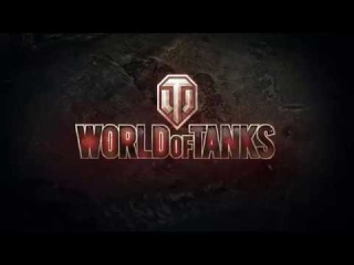 HD Карты World of Tanks  Монастырь