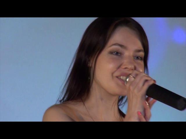 Певица Анетта - «Твой день рождения» - TV SHANS