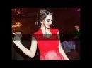 Безумно красивая иранская и турецкая песня 2017 Ана Мана Клипи Эрони Ва Турки Kamran M