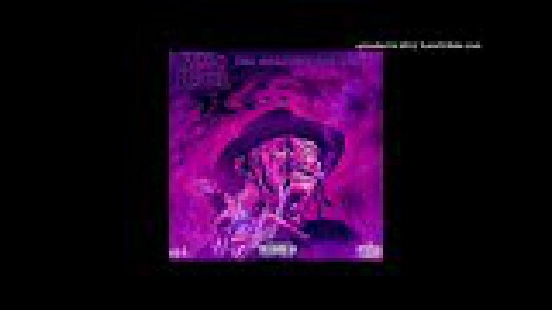Fredo Santana WAR C S $miley$mokes remix