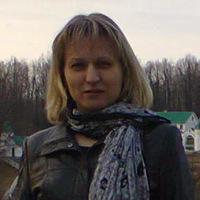 Фотография профиля Ларисы Сорокиной ВКонтакте