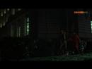Invasion of the Body Snatchers / Вторжение похитителей тел (1978)