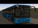 Обзор ЛИАЗ 5292.30  MTA: Province BETA 0.1.8 
