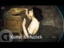 Art and Music from the Romantic Era Rachmaninoff Chopin Brahms Romanticism