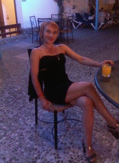 Ирина Дигалёва