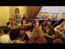 С. Ветушко Сюита Буратино Танец кукол