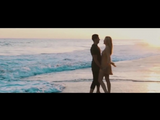 Rihanna ft. Alan Walker  Kygo - No Sweat (NEW SONG 2017) Music video