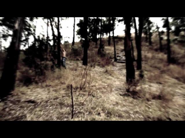 BALAM AKAB - Guerrero Jaguar (official video)