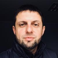 Андрей Базяк