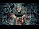 Hellblade Senua's Sacrifice Финальный русский трейлер