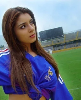 hot afghanstan babes sex picturs galeres