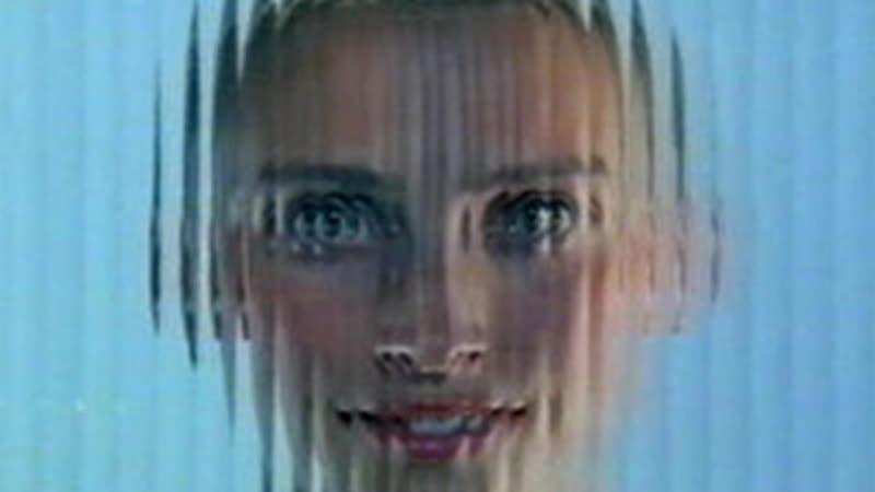 Тайна доктора Мартину 1991 драма музыка биография сюрреализм Кен Рассел