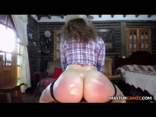 Orgasmic squirting milf hottie on webcam spankbang the front page of porn