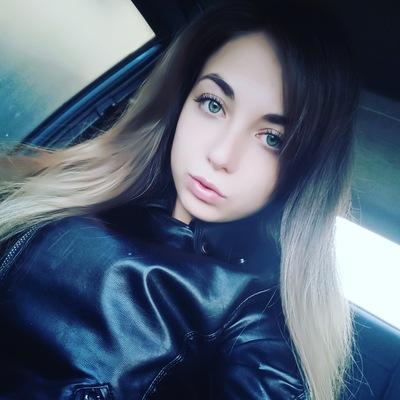 Сабина Мамедова