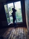Фотоальбом Кристины Мироновой