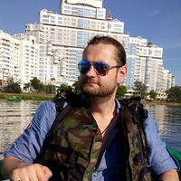 Валентин Смирнов, 0 подписчиков